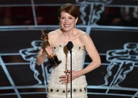 Oscars I_4