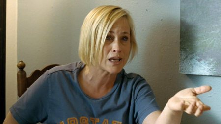 patricia-arquette-boyhood-2014-movie