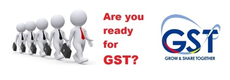 Are-you-ready-for-GST-in-Malaysia-33