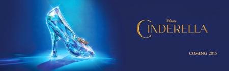 Cinderella_2015_banner_3