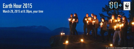 earthhour_fbcover2015
