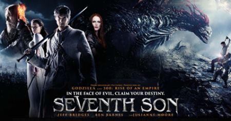m_seventhson2D