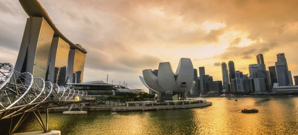 Singapore-City-keyimage