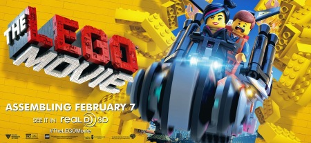 The-LEGO-Movie-new-banner-poster