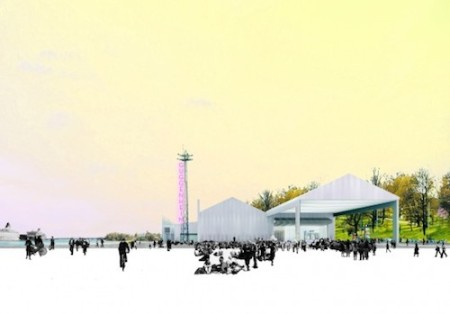 553898eae58ece7357000137_6-final-designs-unveiled-for-guggenheim-helsinki-_gh-5059206475_rendering_a-530x370