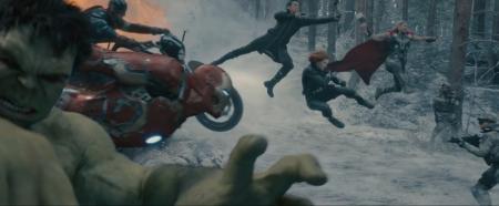 avengers-lineup