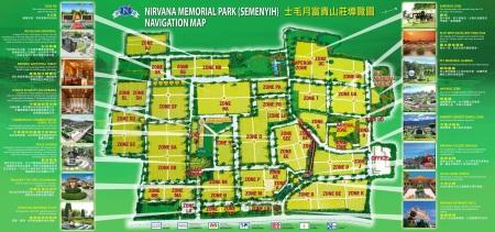 funeral service nirvana memorial park nirvana malaysia nvasia 15 a