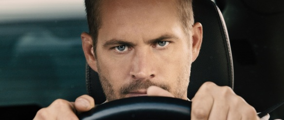 Furious-7-Paul-Walker-2