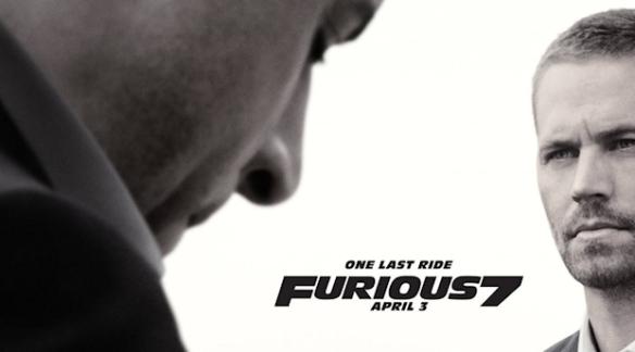 furious-7_nws20