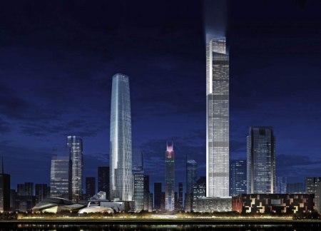 GuangzhouTowerEast_(c)LERA