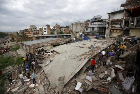 nepal-earthquake_1