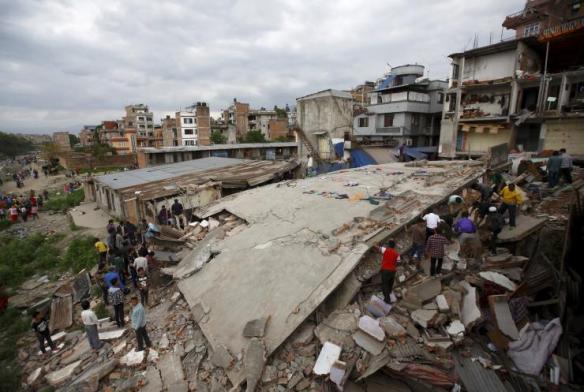 nepal-earthquake_1