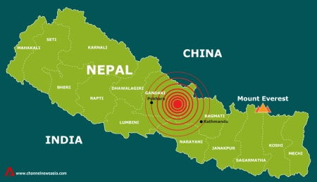 nepal-quake-map-data