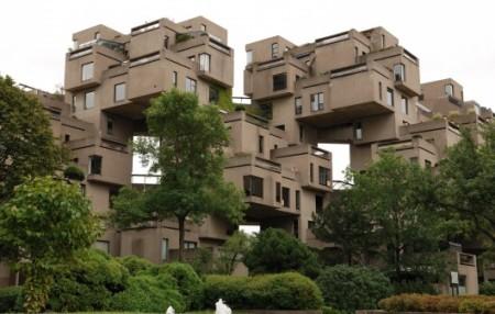 554193d2e58ece5029000378_the-architectural-lab-a-history-of-world-expos-_51e8500de8e44ea526000007_ad-classics-habitat-67-moshe-safdie_montreal_-_qc_-_h-530x337