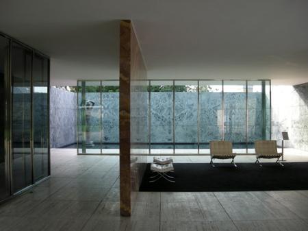 Barcelona-Pavilion_2