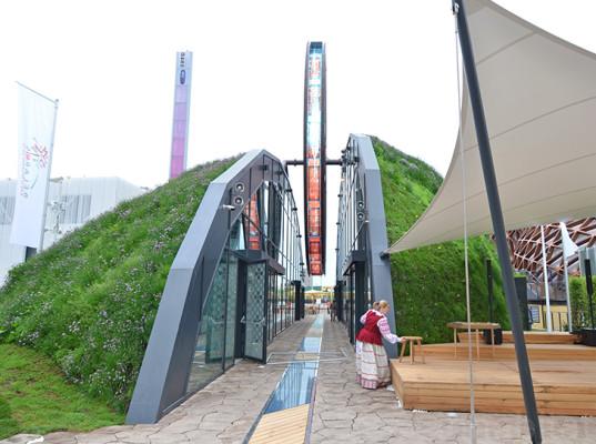 Belarus-Pavilion-Milan-Expo-2015-Lead-537x400