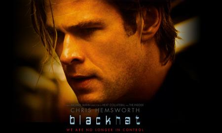 blackhat_2015