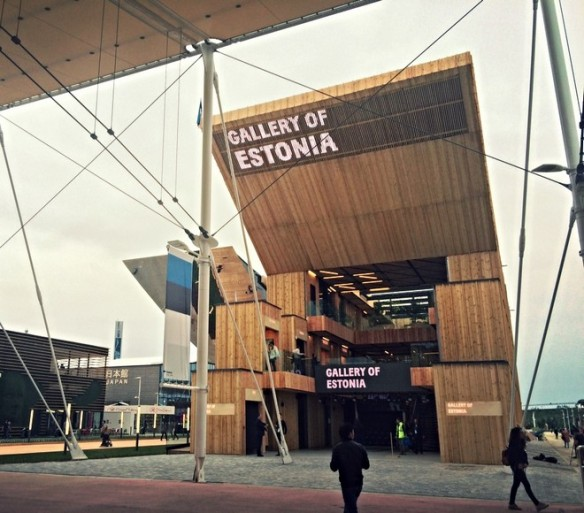 estonia_pavilion_expo2015