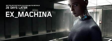 Ex-Machina_Poster-Film_Flick-Minute