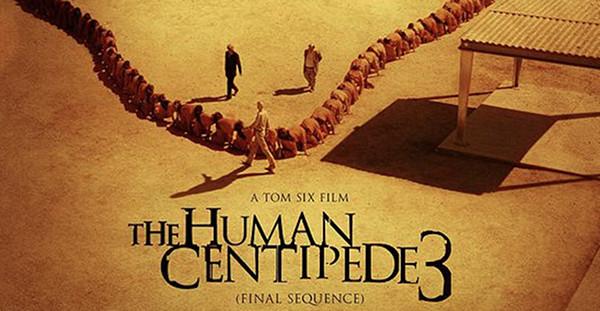 human centipede 3 movie4k