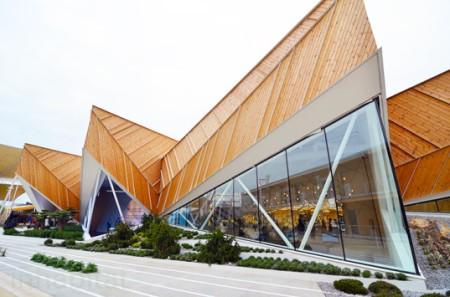 Slovenia-Milan-World-Expo-2015-Pavilion-14-537x355