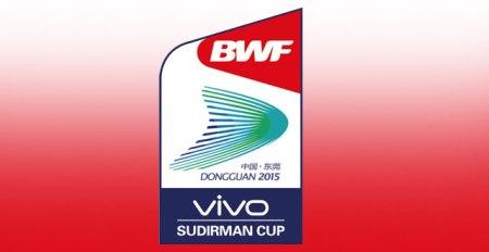Sudirman-Cup-2015-FI