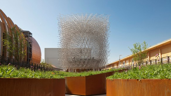 uk-pavilion-milan-expo_project1