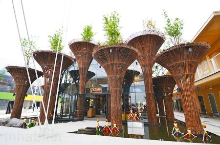 Viet-Nam-Milan-World-Expo-2015-Pavilion-14