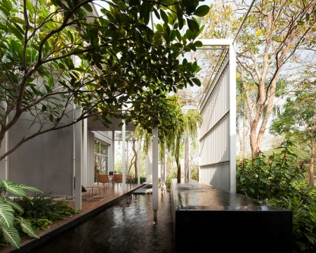 nature-architecture-imspirational-ideas-1-on-architect-design-ideas