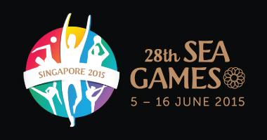 SEA-Games-2015-Thumb