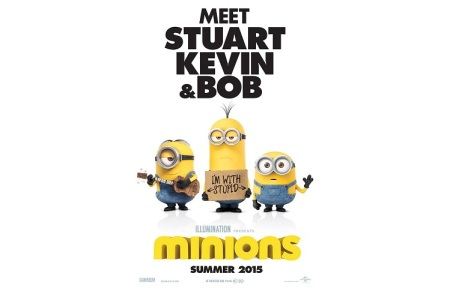 watch-the-minions-movie-trailer-video-2015-despicable-me-prequel-film-features-voices-of-jon-hamm-sandra-bullock