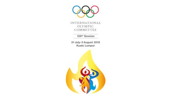 128th-ioc-session-logo