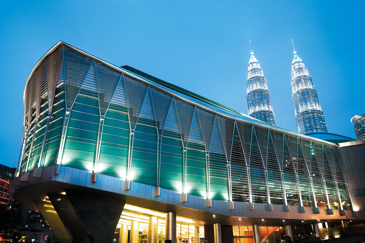 128th Ioc Session In Kuala Lumpur Beijing Chosen To Host