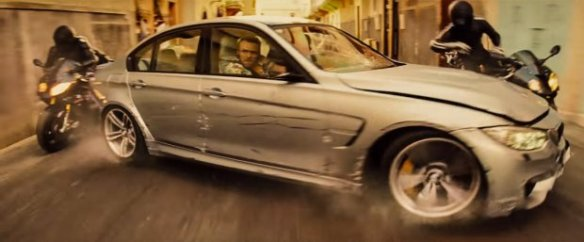 2015-bmw-m3-mission-impossible