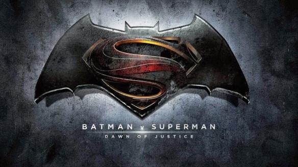 Batman-v-Superman-Dawn-of-Justice-Release-Date-Poster
