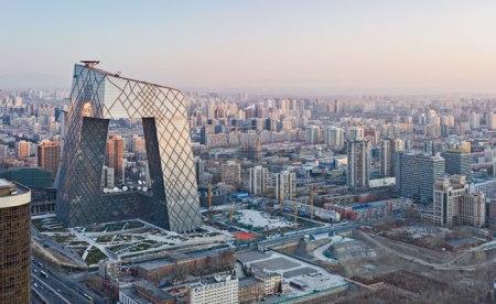 China-Central-Television-OMA-1