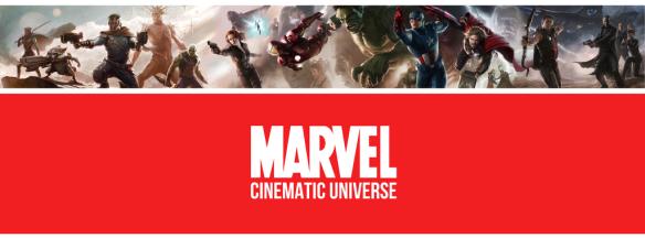 marvel-cinematic-universe