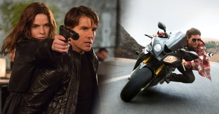 Mission-Impossible-Rogue-Nation-Clips