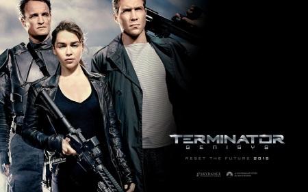 terminator-genisys-2015-poster4-by-kalpeshvagh