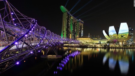 150609141945-singapore-marina-super-169