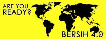bersih-4-0