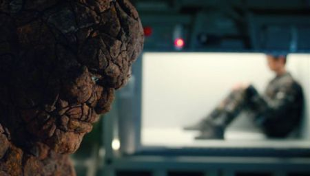 fantastic-four-trailer-2-132308