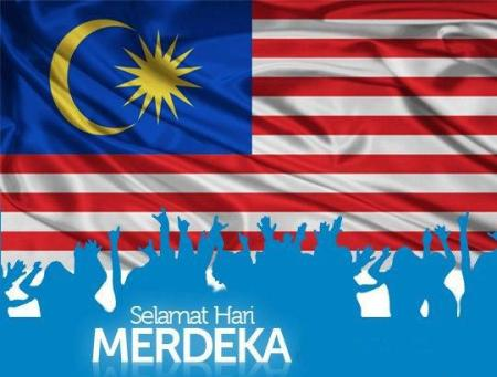 Happy-Merdeka-Malaysia-National-Day-Wallpaper