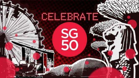 mediacorp_celebrate_sg50_singapore_new_years_eve_2014