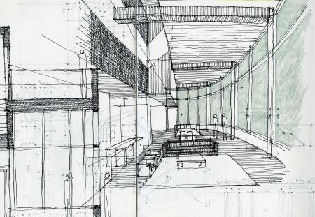 Michael-Malone-design-sketch-04