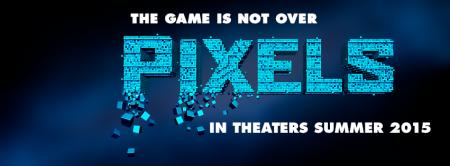 pixels-header