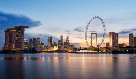 Singapore-skyline-pic-e1422428559203-1200x700