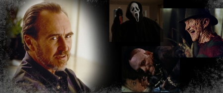 wes-craven-new-nightmare