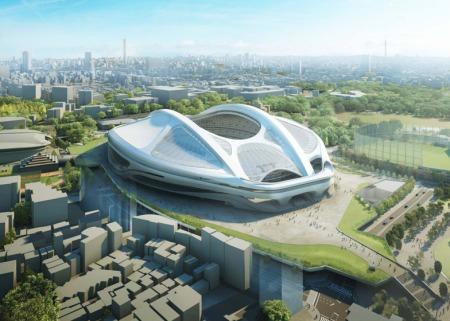 Zaha-Hadid-modified-Tokyo-olympic-stadium-design_dezeen_784_6