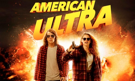 American-Ultra-movie-2015